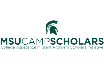 MSU's College Assistance Migrant Program was initiated in 2000 and is a unique program designed to service incoming migrant and seasonal farm worker students