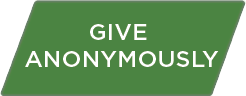Make a gift anonymously