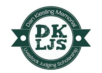 Dan Kiesling Logo
