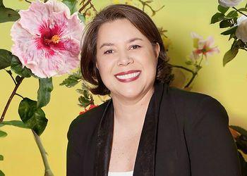 Mónica Ramírez-Montagut