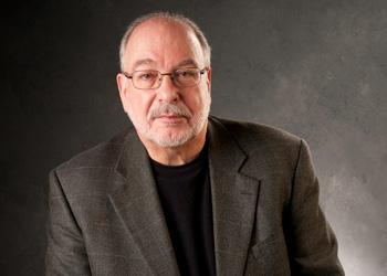 Ken Waltzer