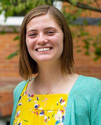 Grace Beltowski