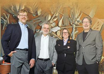 MSU researchers
