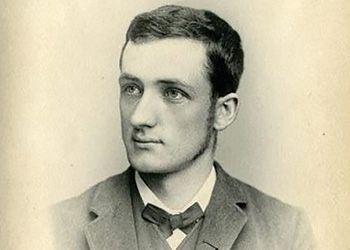 Liberty Hyde Bailey