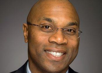 Jabbar R. Bennett, Ph.D.,