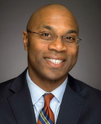 Jabbar R. Bennett, Ph.D.