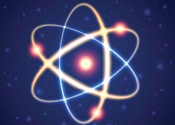 Nucleus Illustration