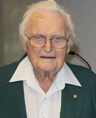 Dr. Lynn Brumm