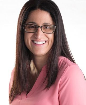 Mona Hanna-Attisha, MD, MPH, FAAP, director of the pediatric residency at Hurley Children's Hospital and assistant professor of pediatrics at Michigan State University College of Human Medicine.