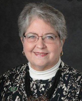 Barbara Sawyer-Koch
