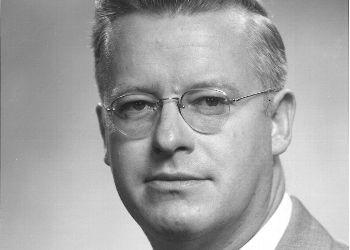 Arthur T. Wilcox