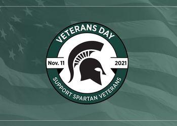 Veterans Day 2021