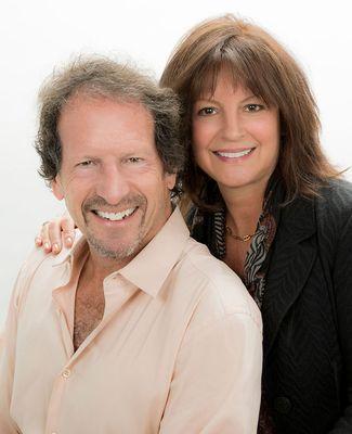 Larry and Teresa Gaynor