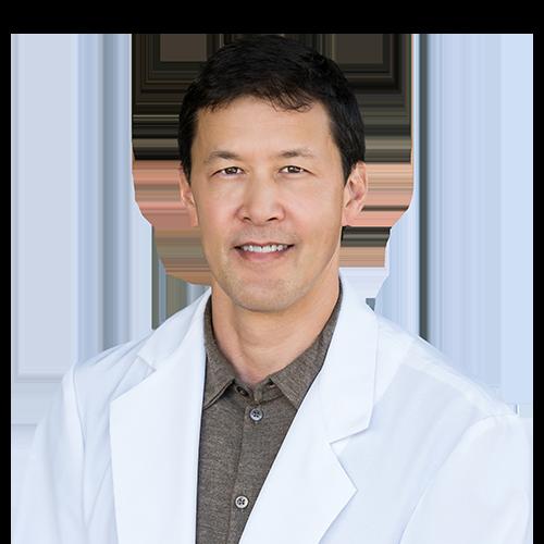 Dr. Gustav Lo