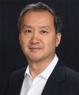 Jeff Ge