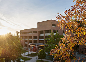 The MSU College of Law