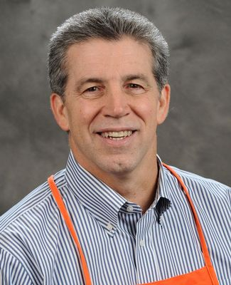 Home Depot CEO Craig Menear